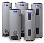 hot water heater repairs in brooklyn new york