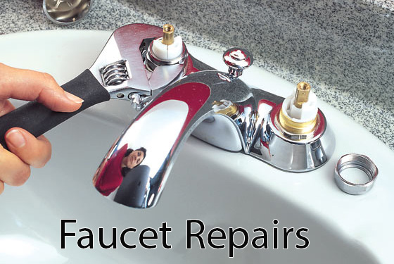Faucet Repair Services In Brooklyn New York